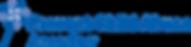 PCAA Logo copy.png