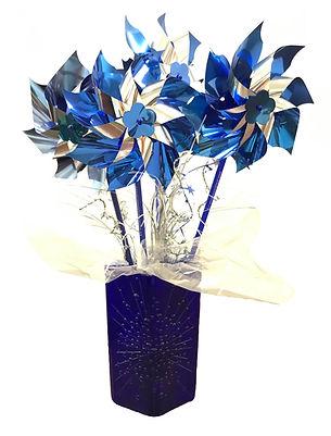 Pinwheel Vase copy.jpg