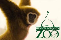 HR Zoo