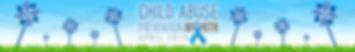 CAP Month 2019 Web Banner.jpg