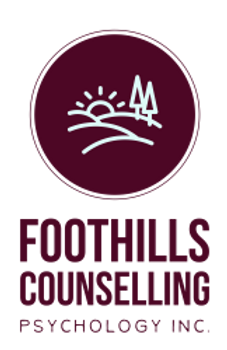 Foothills Counselling Psychology Inc.