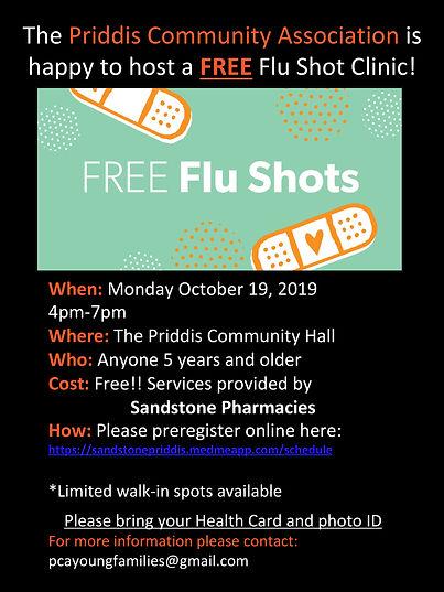 Flu Shot poster-page-0.jpg