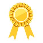 Congratulations!.png