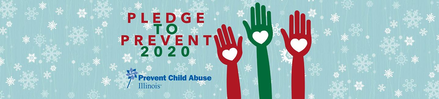 Pledge To Prevent 2020 Banner.jpg