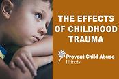 P2P - Childhood Trauma Training.jpg