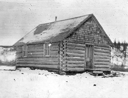 PresbyterianCchurch 1890
