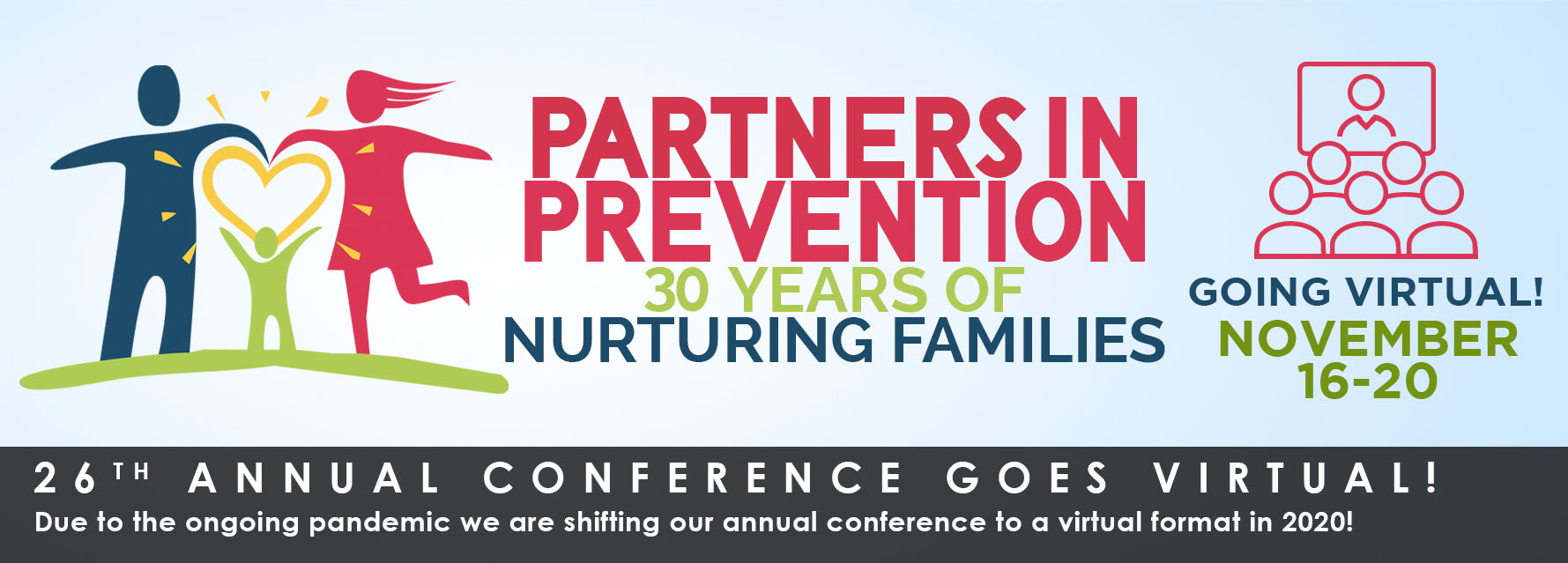 Conference 2020 Virtual Slider 1