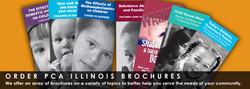 Brochures Slider 2