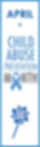 Blue Ribbon Bookmark 2.jpg