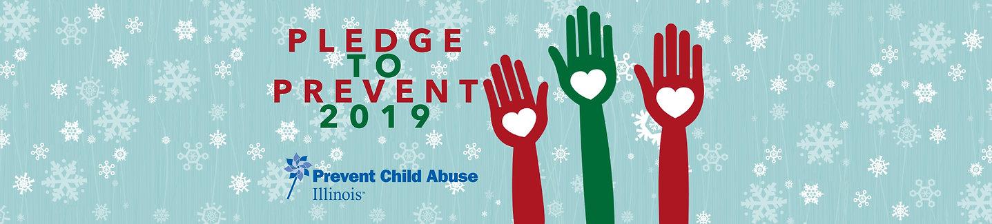 Pledge To Prevent 2019 Banner.jpg
