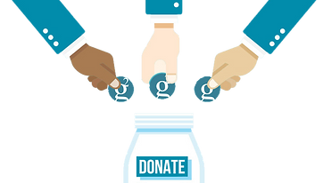 grs-donate.png