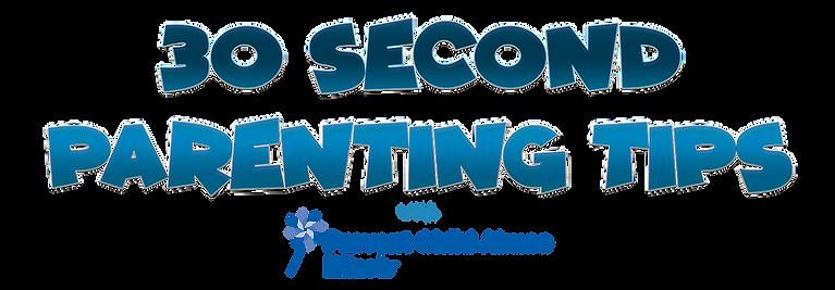 30 Sec Parenting Logo 1.png