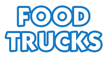 Food Trucks Text.png