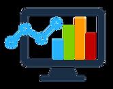 stats-computer-logo-icon-design-vector-2