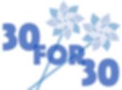 30 For 30 1.jpg