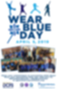 Wear Blue Poster 2019 (2).jpg