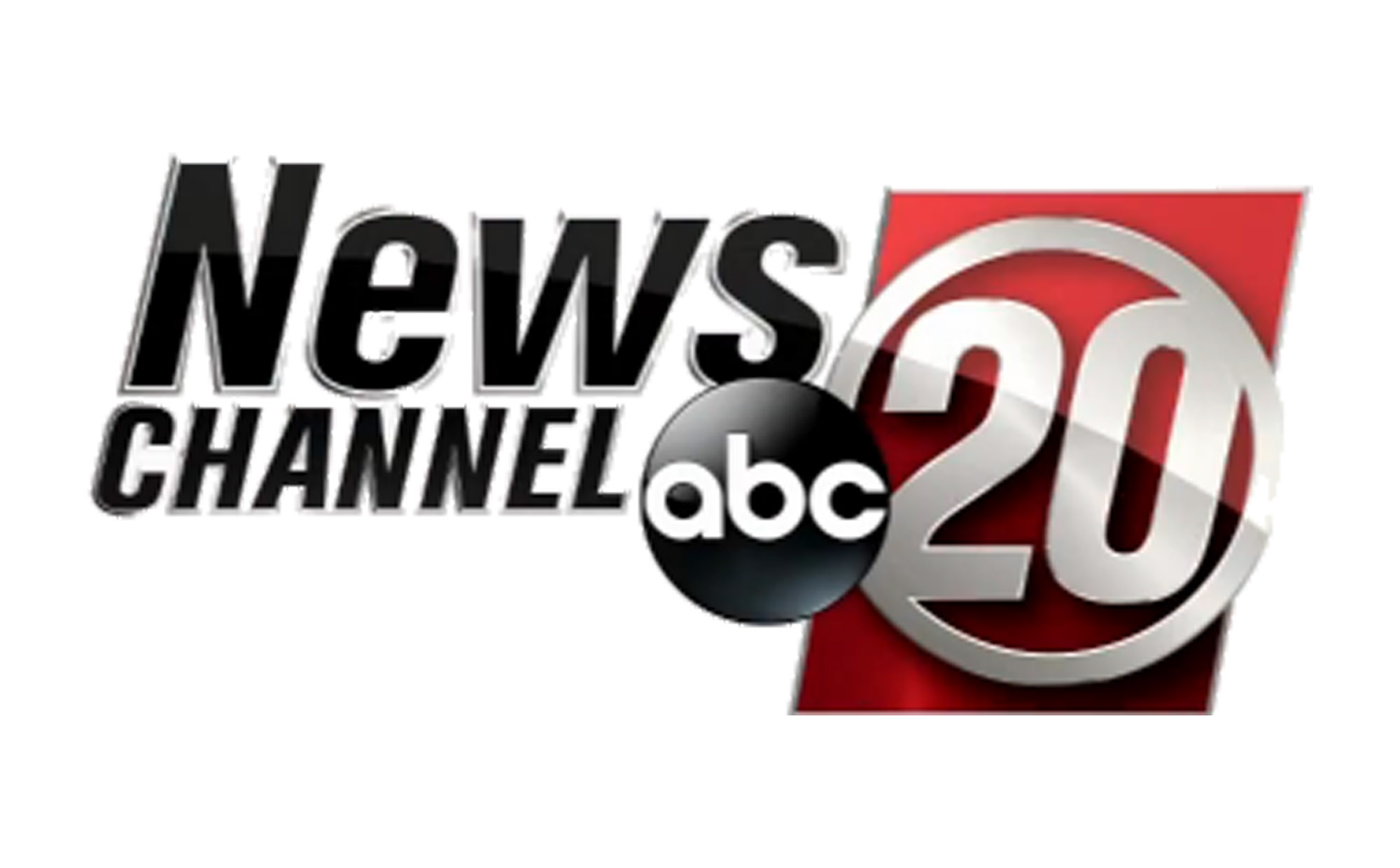 News Channel 20