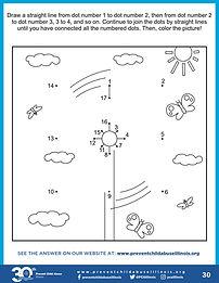 Page 30 (TEMP).jpg