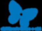 CHA_logo_blue.png