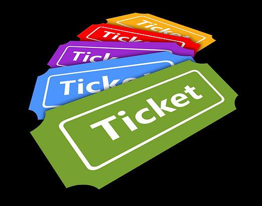 FunFest Tickets