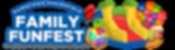 Family FunFest Logo