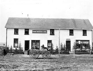 temperancehotel1910.jpg