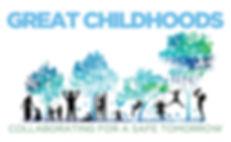 2019 Conference Logo (Web).jpg