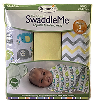 P2P Swaddle Blanket.png