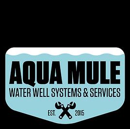 Aqua+Mule+logo website.png