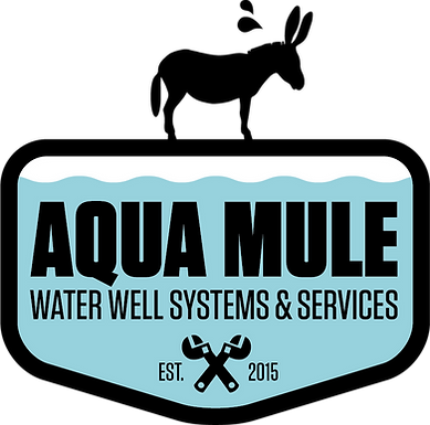 Aqua Mule Water Well Systems & Services