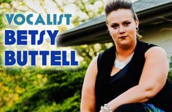 Betsy Buttell