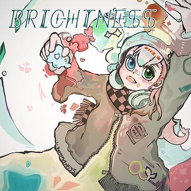 yoshideclip_03(決定稿).png