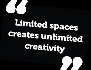 Blog | Small Space Moment - Toronto Design & Furnish