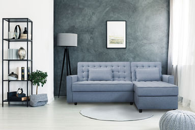 Small Space Sofa Bed   Celine Sofabed   Small Space Plus Toronto