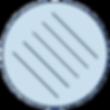 email signature logo transparent
