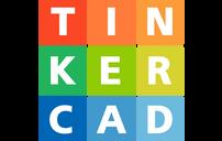 tinkercad-web-01.png