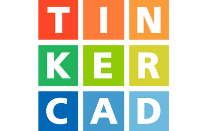 tinkercad-web-01.png