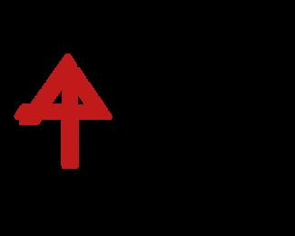 abama logo new_画板 1.png
