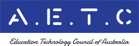 AETC·新Logo.png