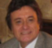 米开朗基罗艺术学院 abama 中国 阿尔弗雷德 帕拉多 院长 教授 prado