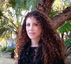 米开朗基罗艺术学院 abama 中国 艾丽莎 卡里西 教授
