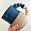 Thumbnail: Bubble Mug 5