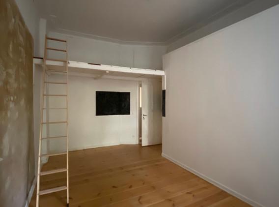 Zimmer 1.jpeg