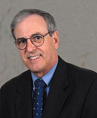 Dr. John Morris.jpg