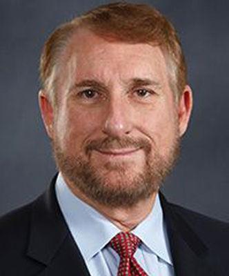 Dr. J Randall Price.jpg