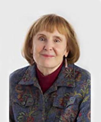 Carol A. Hill.jpg