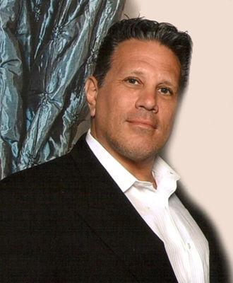 Michael J. Castellano.jpg
