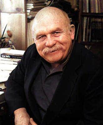 Prof. Walter C. Pitman.jpg