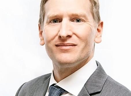 New Provider - Dr. Nicolas Maxymiv