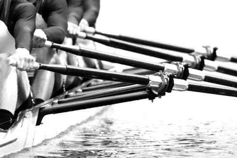 Rowing_edited.jpg